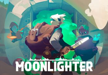 Moonlighter y This War of Mine gratis por tiempo limitado en la Epic Games Store. Alan Wake y For Honor les darán el relevo la próxima semana