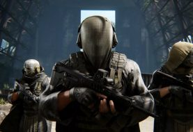 Ni Ghost Recon Breakpoint ni The Division 2 cumplen las expectativas de Ubisoft.