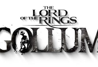 GOLLUM Official Trailer (2021) The Lord Of The Rings New Game.