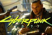 Cyberpunk 2077 Night City Wire Livestream (Episode 3)